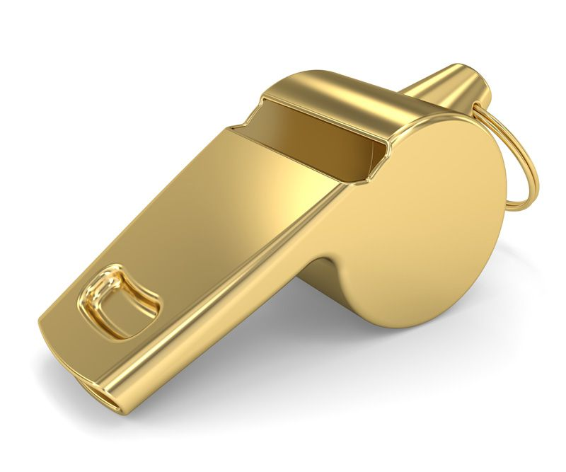 2016: A Stellar Year for Whistleblowers, $4.7 Billion in False Claims Act Recoveries