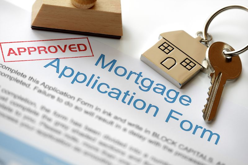 United Shore Shoddy Underwriting, QC Practices Cost $48M in FHA Lending Violations Case