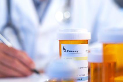 Pharmacist Donald Gale Nets $17 Million in Omnicare Kickback Lawsuit Settlement