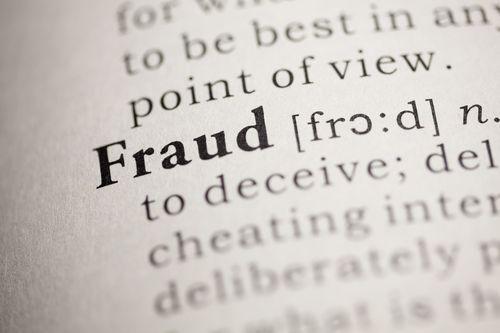 Whistleblower Oxendine Sparks FCA Investigation: Awarded $400K