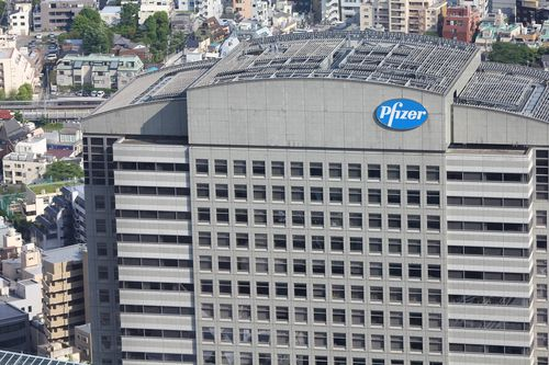 $784 Million Recovery in Whistleblower Exposed Pfizer Medicaid Billing Scheme