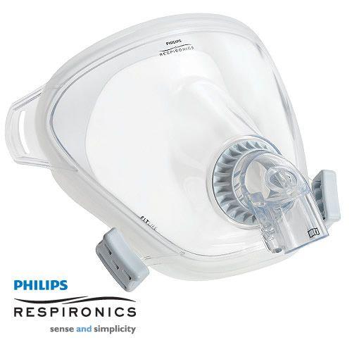 Taxpayers Recoup $35M in Respironics Apnea Mask Kickback Scheme