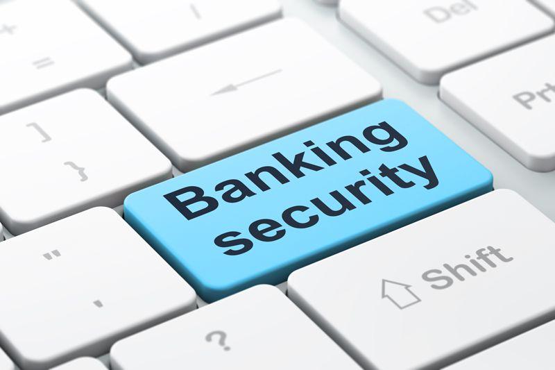 Bank Cybersecurity Failures Next Big Whistleblower Op