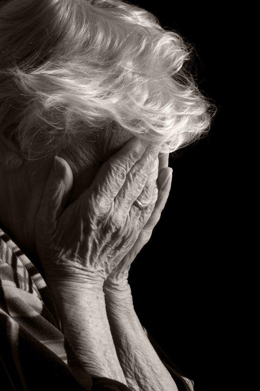 "Feds Sue Vanguard Healthcare Nursing Homes: ""Grossly Substandard"" Care"