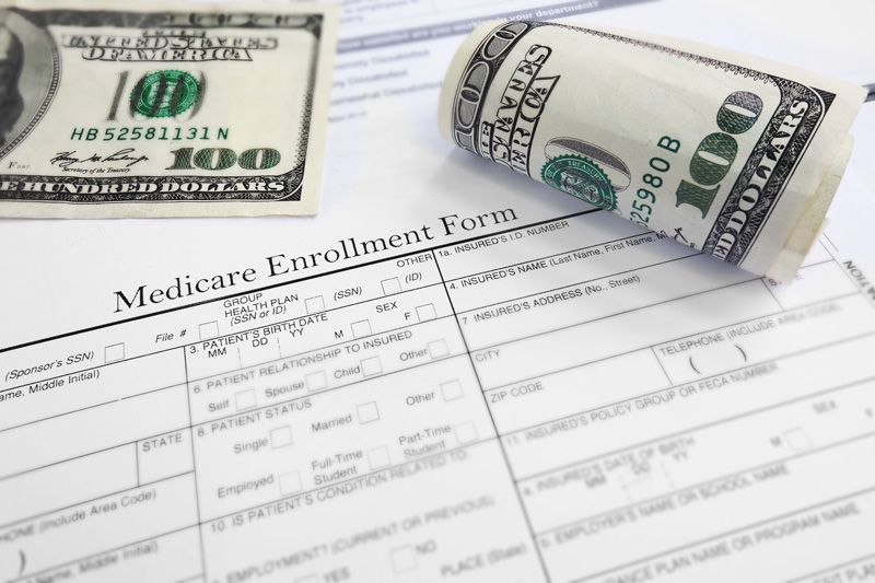Life Care Pays $145MM on Medicare – TRICARE Billing Fraud Allegations
