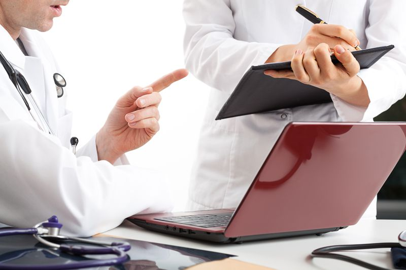 Hudson Valley Oncology Medicare Fraud Exposed by Whistleblower Medical Coder: $5.31MM Settlement