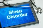 California Bay Sleep Clinic Technician Gets $545K Whistleblower Award In $2.6M FCA Settlement
