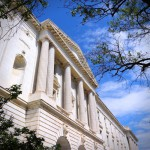 Whistleblowers Honored on National Whistleblower Appreciation Day
