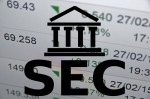 Key Insights from SEC's 2015 Whistleblower Report to Congress