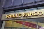 Revealed: Wells Fargo – Ocwen False Claims Fraud Suit Unsealed