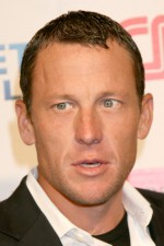 Lance Armstrong a Dope Dealer and Liar Per US Government Filing in Whistleblower Lawsuit