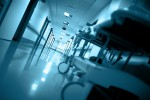 Kindred Healthcare Hit with Historic CIA Penalty