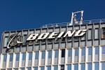 Global Top 10 False Claims Act Offender: Boeing – Government Contract Schemes