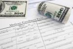 Life Care Pays $145MM on Medicare – TRICARE Billing Fraud Allegations