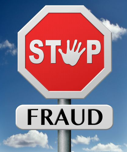 Competitors Cheating? False Claims Act Whistleblowers Throw 'em under the Bus  - Part I