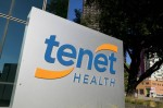 Medicare Thief? Tenet Strikes Again: Serial Offender Offers $513M FCA Settlement