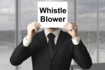 Whistleblowers Throw Cheating Competitors under the Bus with False Claims Act – Part II