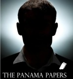 Panama Papers Whistleblower's Powerful Message