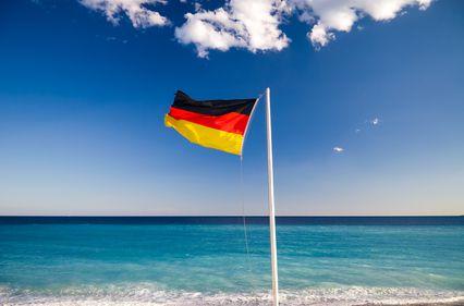 German Whistleblower Epp Scores $16 Million Reward in Supreme Foodservice Fraud Case