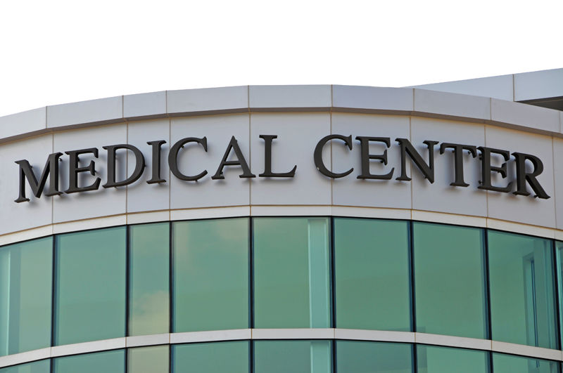 Whistleblower's Physician Kickback Allegations Cost Pacific Alliance Med Center $42M