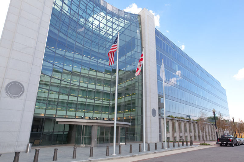 SEC Proposes $30 Million Cap on Whistleblower Awards