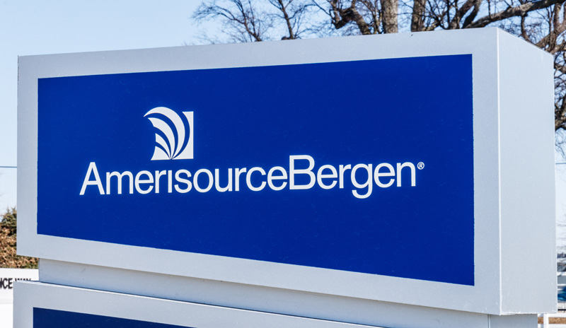 Amerisource Pays $625 Million to Resolve Pharmaceutical Fraud Claims