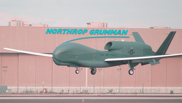 Northrop Grumman Systems Corp Will Pay $31.65 Million to Settle Defense Contract Fraud Allegations