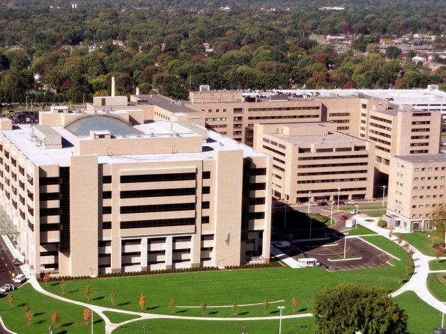 8 Physicians Identified in Beaumont Hospital $84.5M Illegal Kickback FCA Settlement