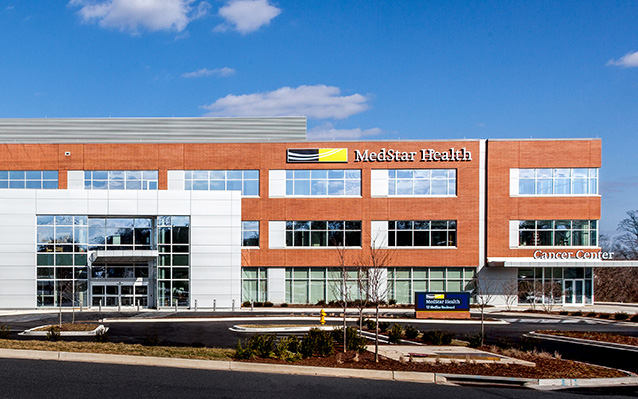 MedStar Health to Pay $35 Million Over Kickback Allegations, Three Whistleblowers to Receive 7-Figure Awards