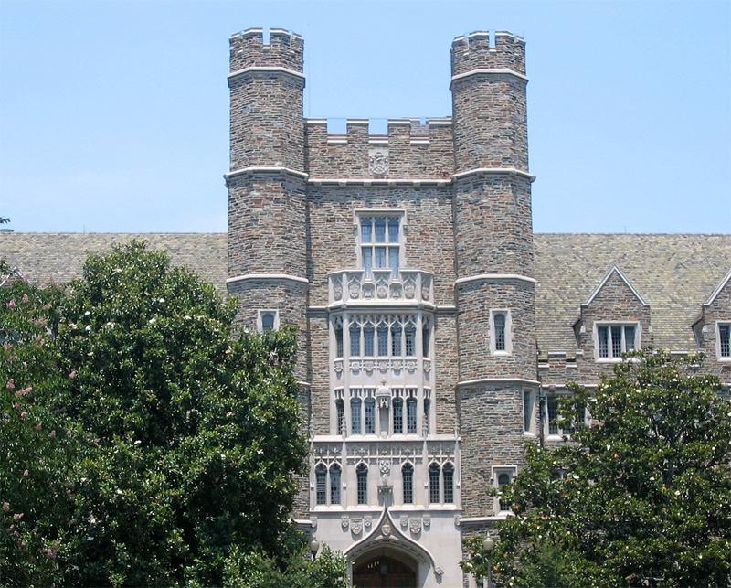 Duke University Whistleblower Receives $33.75 Million Award for Uncovering Fraud Involving Fraudulently Obtained Federal Grants