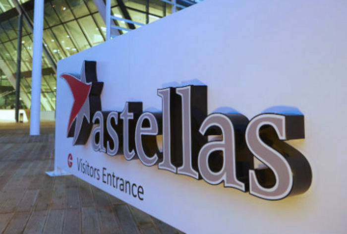 Astellas Will Pay $100 Million to Resolve Kickback Allegations Involving Medicare Copays