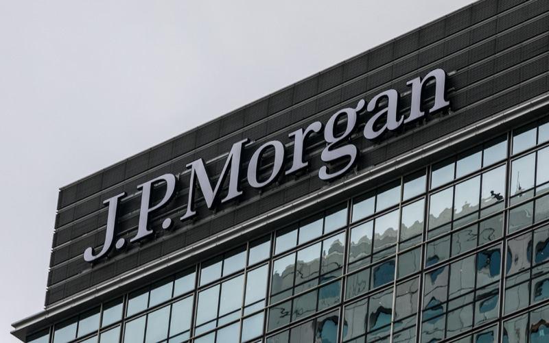 SEC Pays $50 Million Award to JP Morgan Whistleblowers