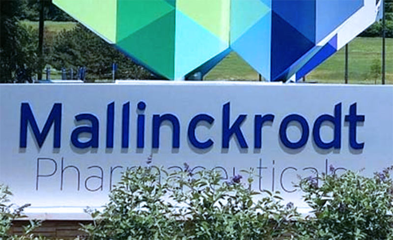 Did Illegal Kickbacks Help Mallinckrodt Sell Acthar for Lofty $39,000?