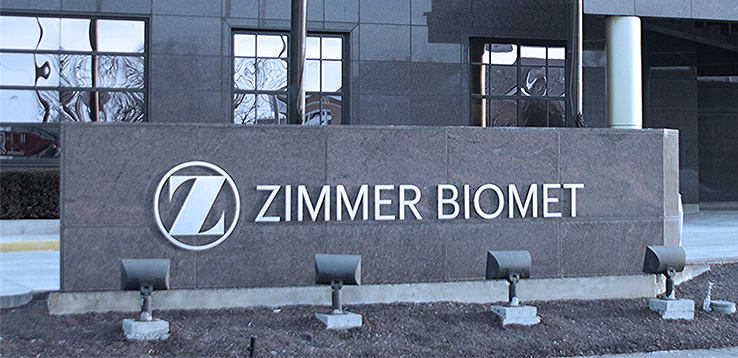 SEC Whistleblower from Brazil Gets $4.5 Million Award After Reporting Misconduct by Zimmer Biomet