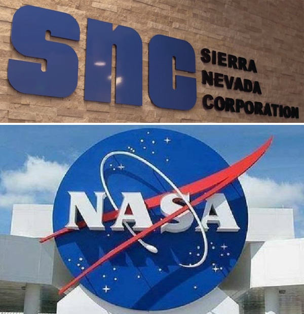 Sierra Nevada Corporation Pays $14.9M to Settle Defense Contractor Fraud Allegations
