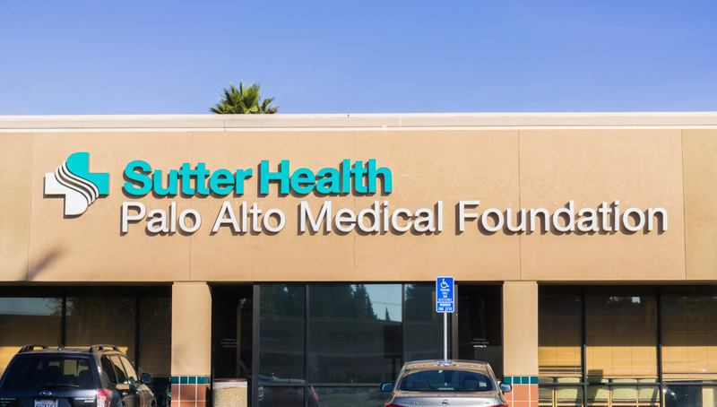 Sutter Health to Pay $45.6 Million to Settle Illegal Kickback and Medicare Fraud Claims, Whistleblower Receives $5.9 Million Award