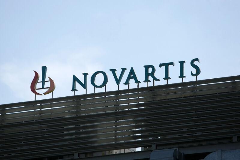 Novartis Will Pay $678 Million Over Illegal Kickbacks Involving Sham Doctor Events