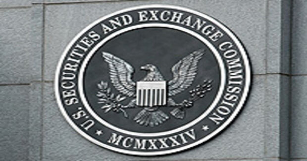 SEC Rule Amendments Impact Whistleblower Award Determinations