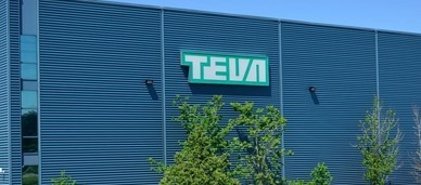 Teva Pharmaceuticals Faces FCA Lawsuit Over Illegal Kickbacks, Company Stocks Drop by 10%