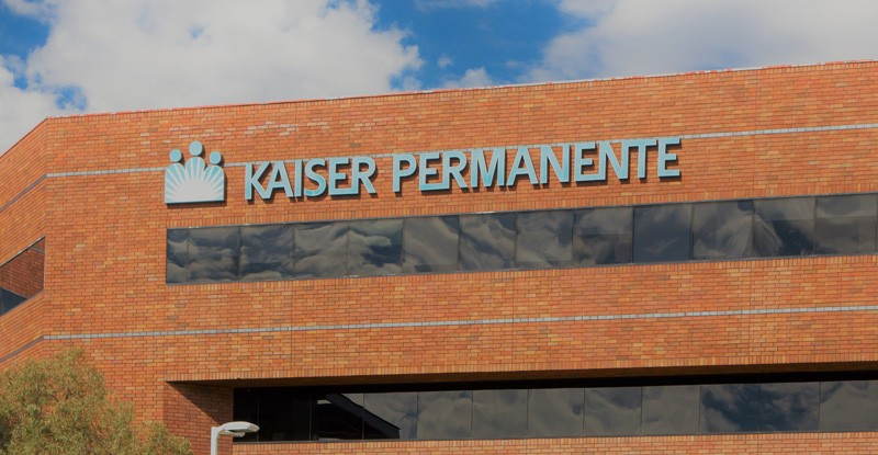 Kaiser Foundation Health Plan Will Pay $6.3 Million to Settle Medicare Advantage Fraud Allegations, Whistleblower Will Receive $1.5 Million