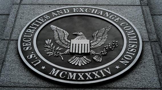 SEC Awards $50 Million to Two Whistleblowers