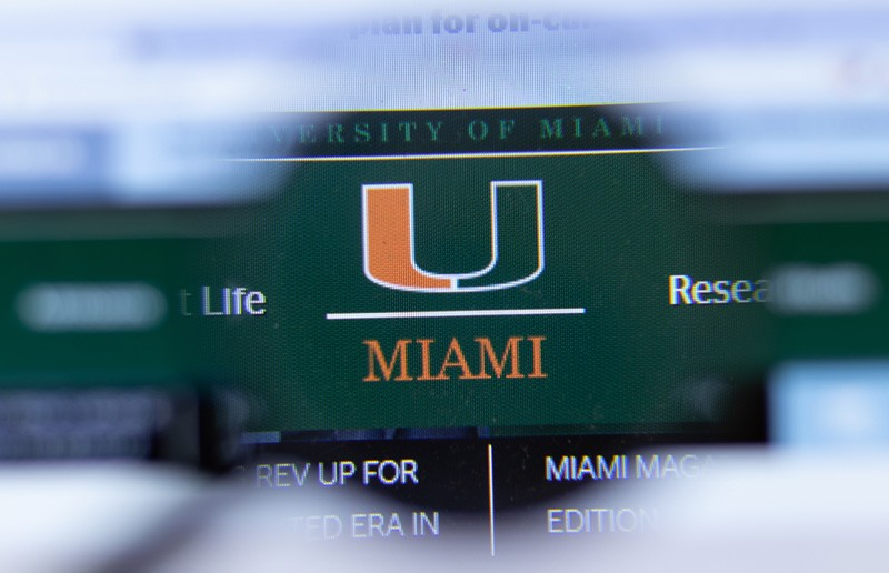 The University of Miami Forced to Pay Millions in Medicare Fraud Case Following Whistleblower Report