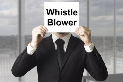 Whistleblowers Split $8M in $44.5M Iron Mountain Procurement Fraud Settlement