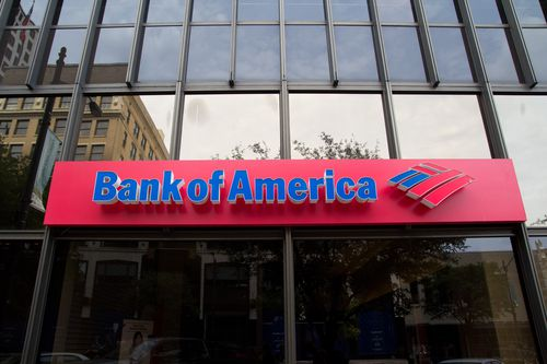 "Bank of America Whistleblower Lawsuit Settles at $16.6 Billion: Lawyer Brian Mahany says ""Justice"""