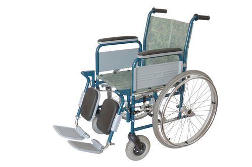 Durable Medical Equipment Fraud Estimates $1.5 to $5 Billion Annually