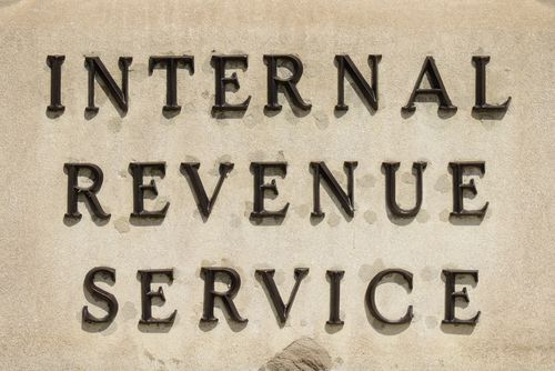 IRS Whistleblower Program 2015 Report: The Good, The Bad, The Numbers