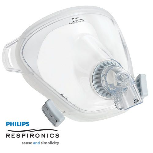 Taxpayers Recoup $35M in Respironics Apnea Mask Kickback Scheme