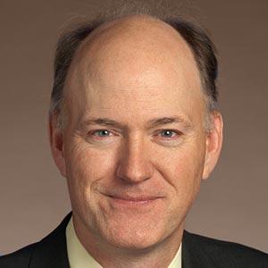 Senator Steve Dickerson