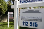 Whistleblower Didn't Live to See Landmark Allied Mortgage Verdict, Taxpayers Recover $92 Million
