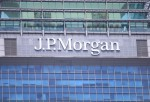 JPMorgan: $264 Million Settles FCPA Bribery Charges on 200 China Friends & Family Hires